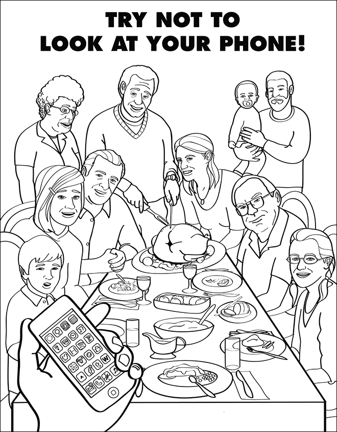 coloring books for grown ups coloring for grown ups the adult activity book for books ups coloring grown