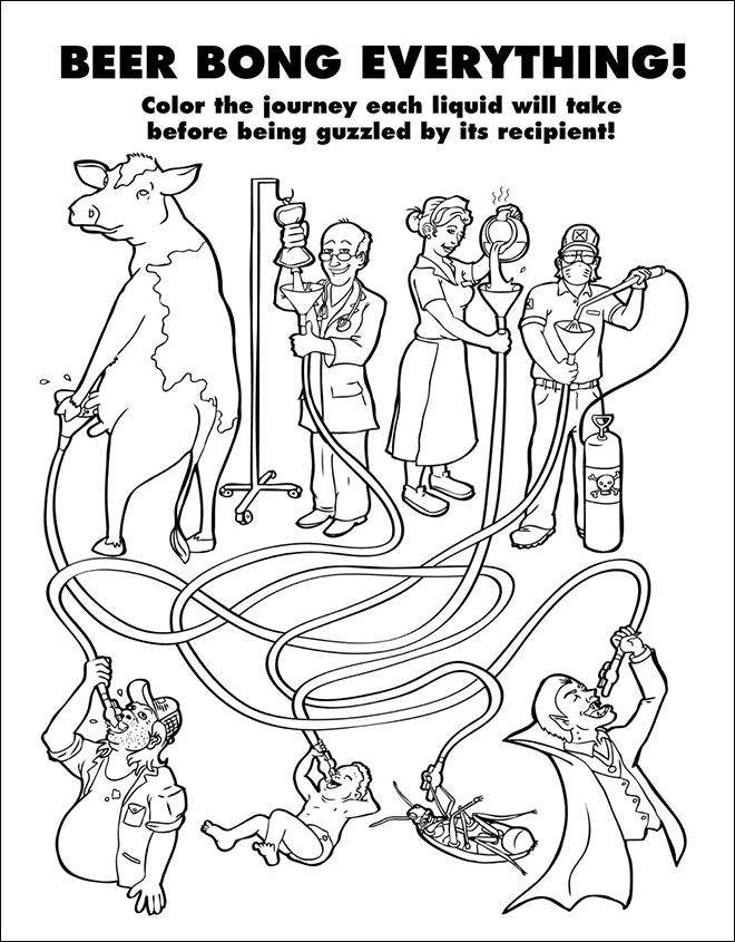 coloring books for grown ups coloring for grown ups ups coloring for books grown