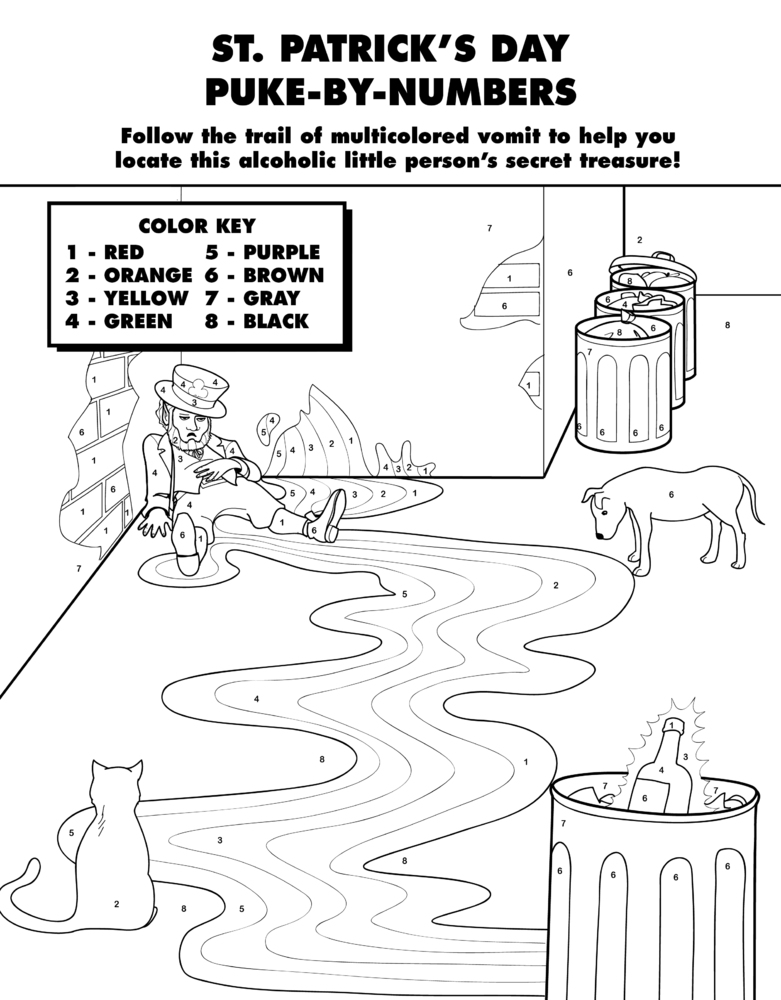 coloring books for grown ups free coloring pages grown ups colouring pages grown up grown for books ups coloring