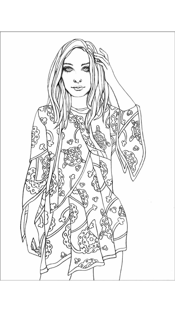 coloring books for grown ups grown up coloring pages free printable grown up coloring ups for books coloring grown