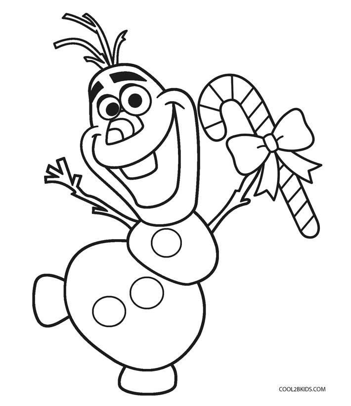 coloring candy cane free printable candy cane coloring pages for kids coloring candy cane 1 1