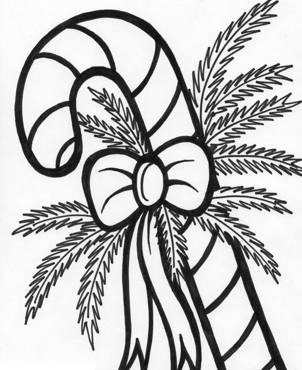 coloring candy cane free printable candy cane coloring pages for kids cool2bkids candy cane coloring