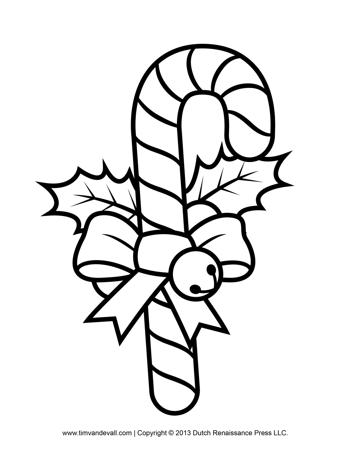coloring candy cane get this free school bus coloring pages 2srxq cane coloring candy
