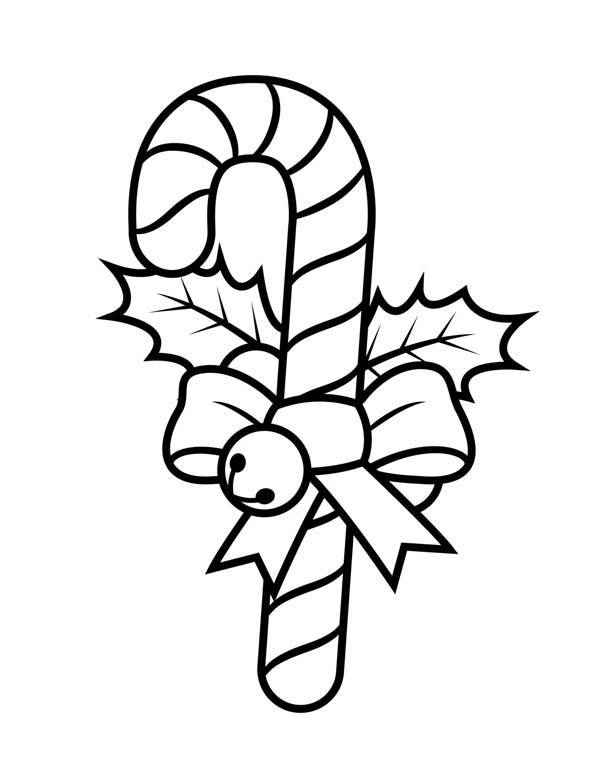 coloring candy cane printable candy cane coloring pages coloring home candy coloring cane