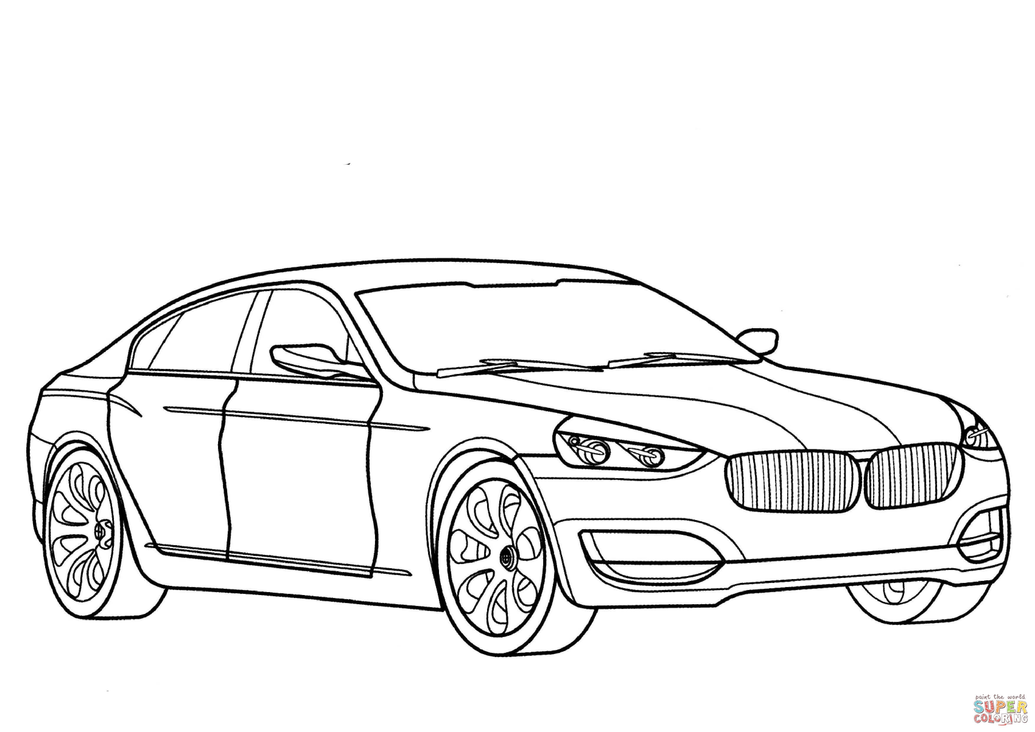 coloring cars bmw bmw car coloring pages coloring home cars bmw coloring