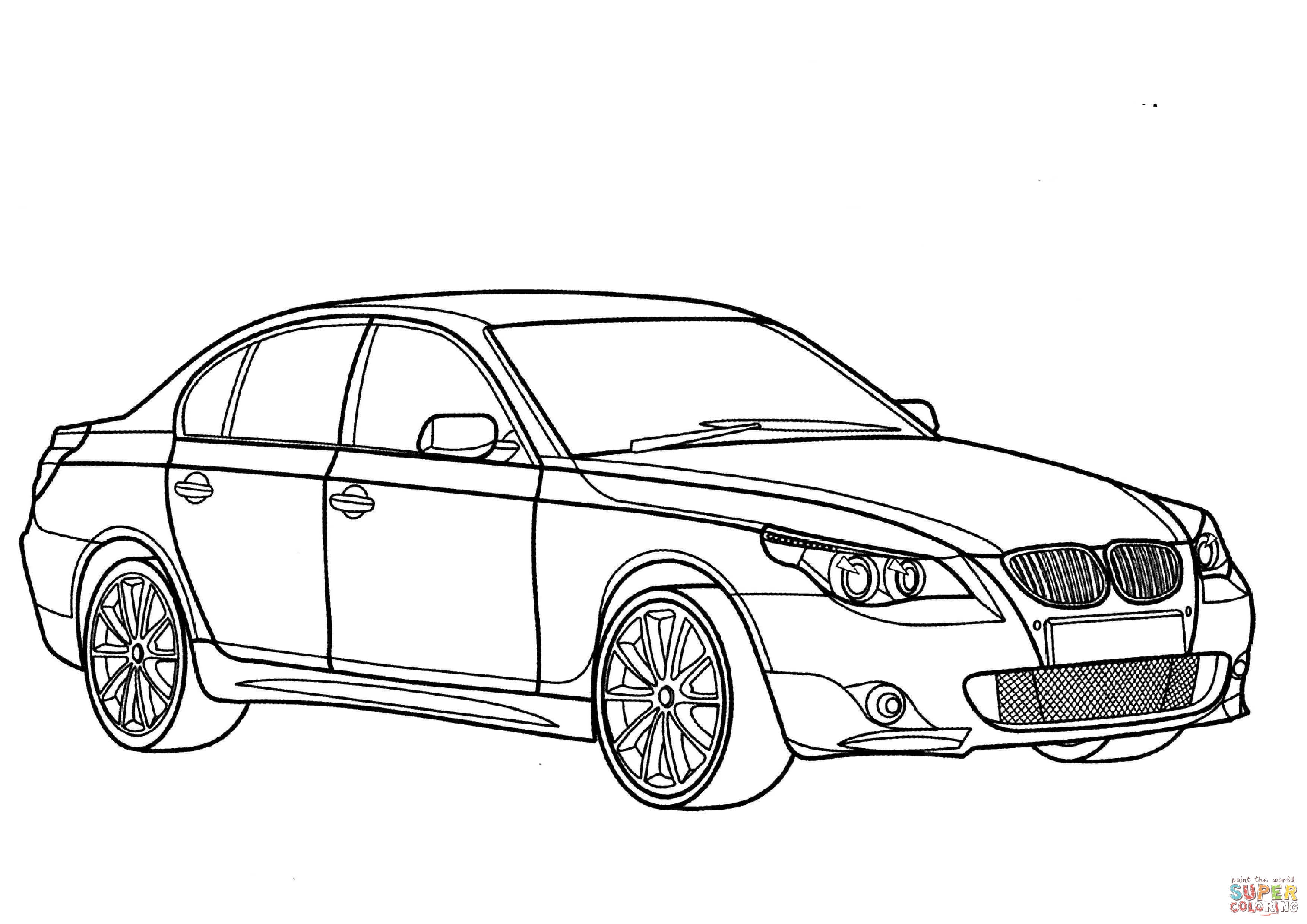 coloring cars bmw bmw car coloring pages coloring home cars coloring bmw