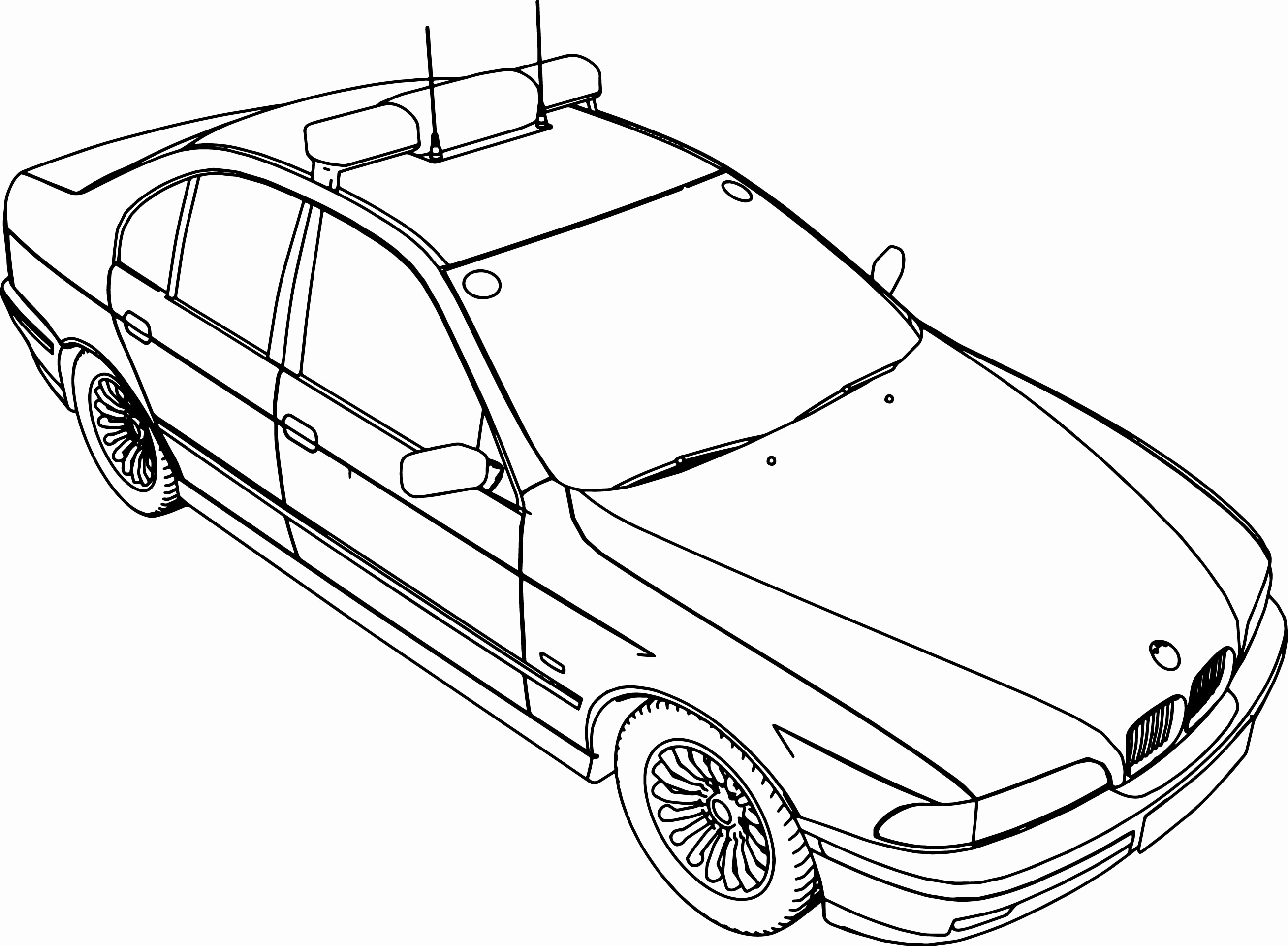 coloring cars bmw bmw car the awesome racing car coloring pages best place coloring cars bmw