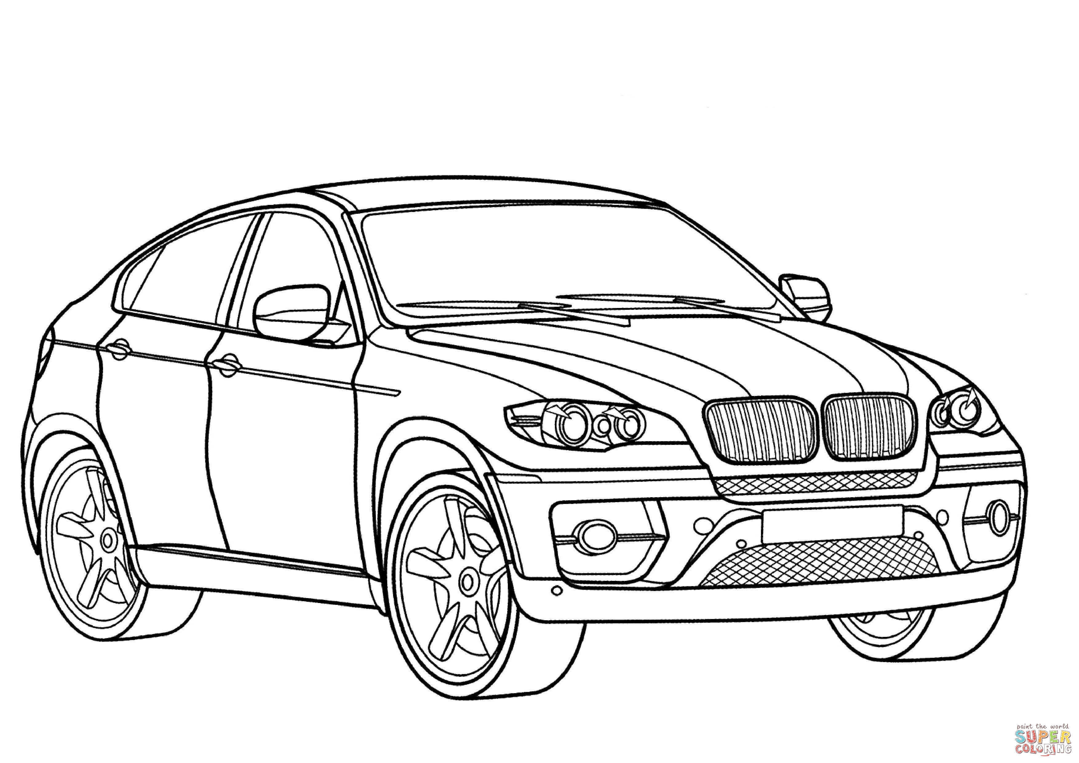 coloring cars bmw bmw coloring pages to download and print for free cars bmw coloring