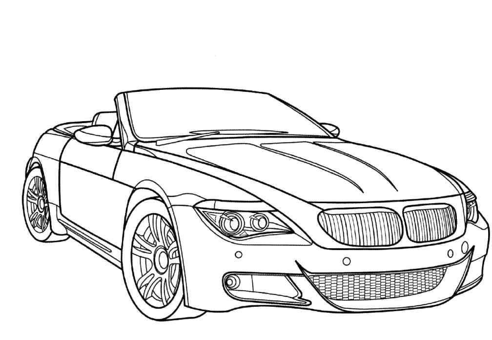 coloring cars bmw bmw coloring pages to download and print for free cars bmw coloring 1 1