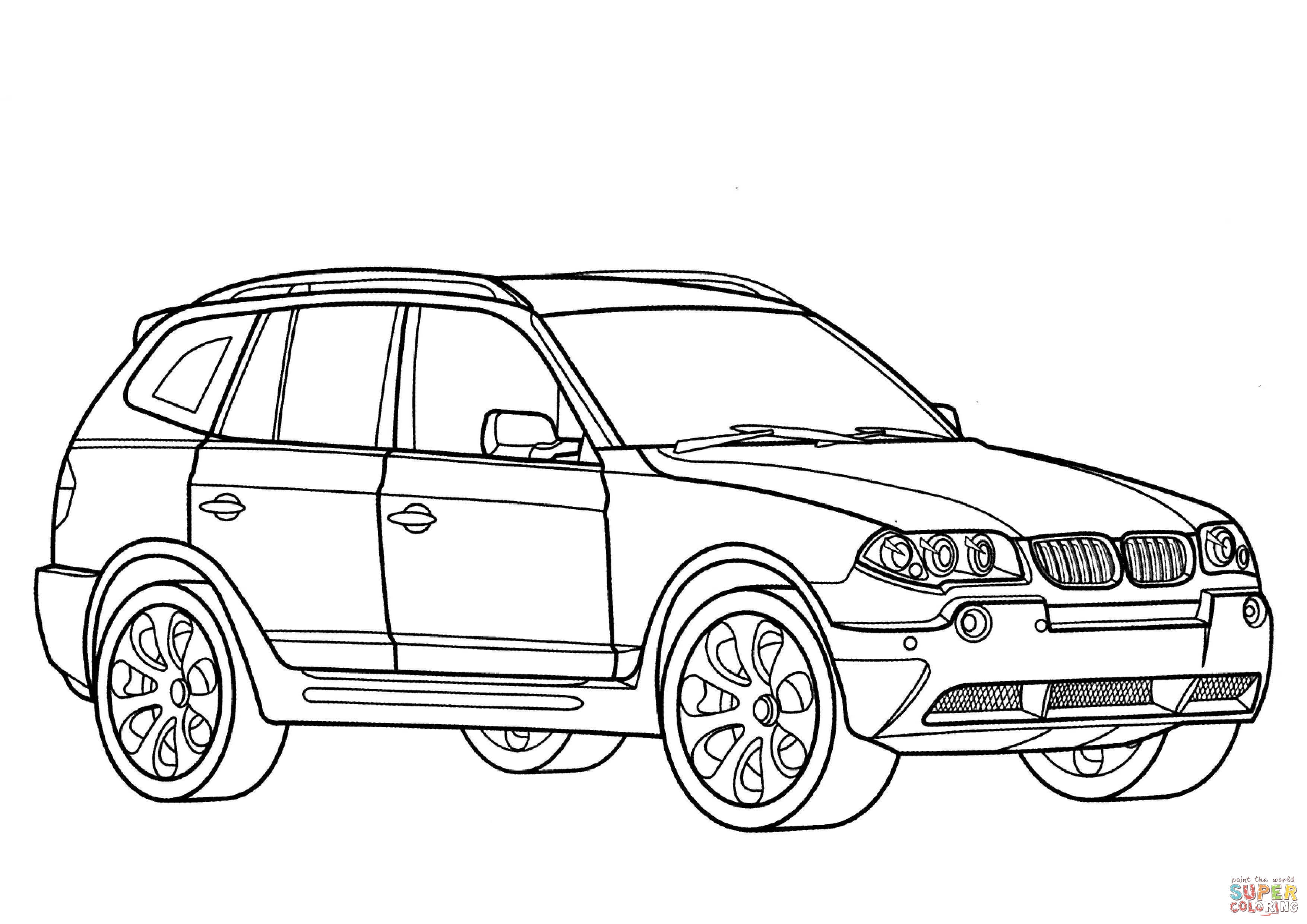 coloring cars bmw bmw coloring pages to download and print for free coloring cars bmw