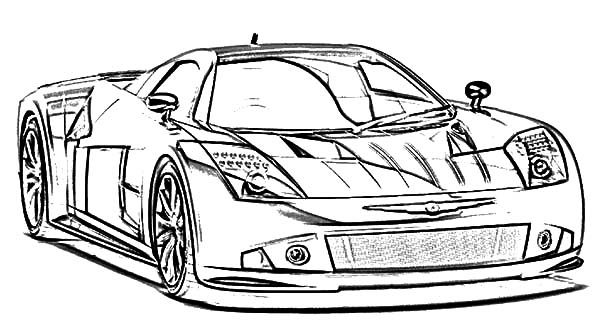 coloring cars bmw bmw i8 coloring pages cars coloring bmw