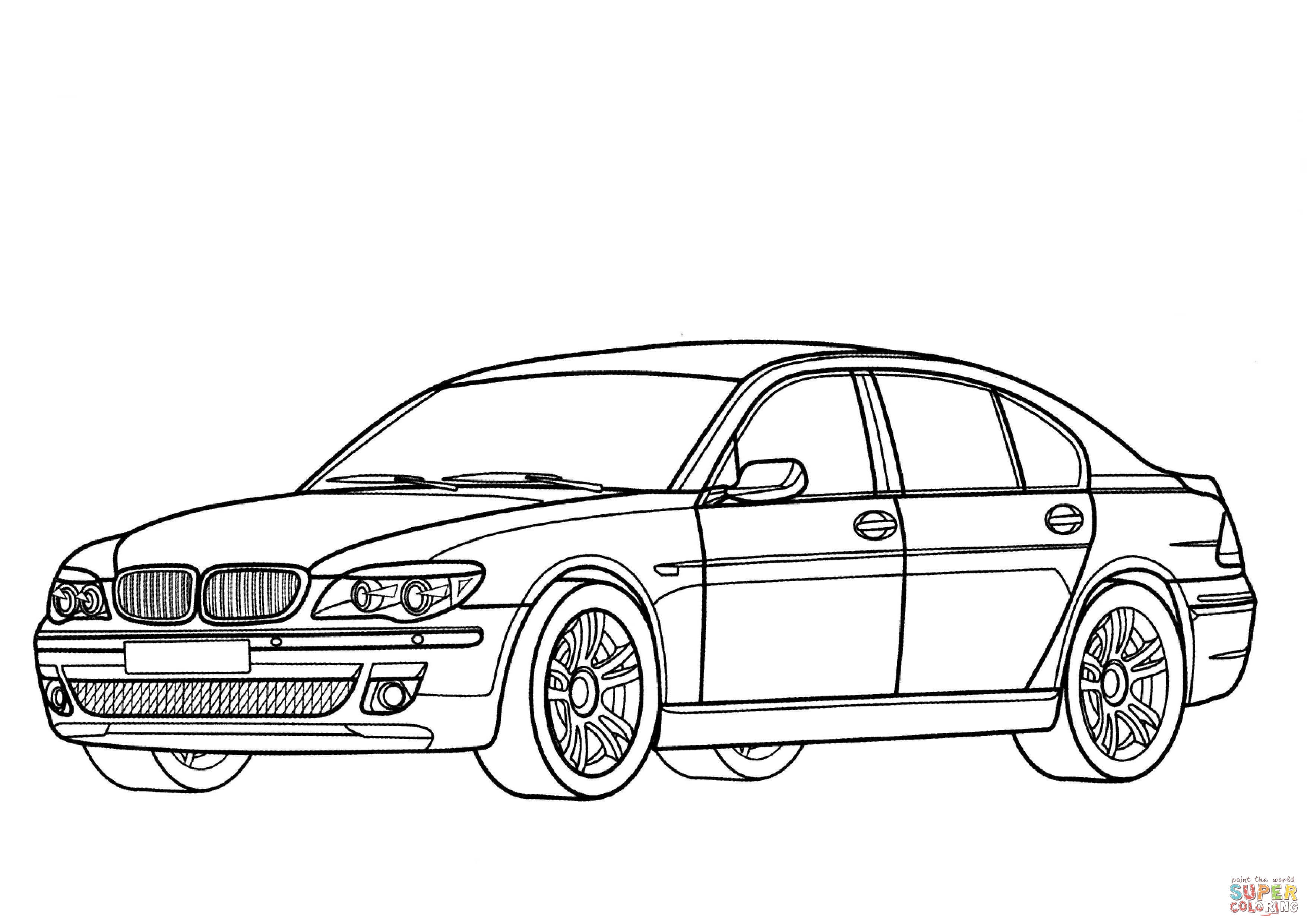 coloring cars bmw fresh bmw coloring pages design printable sheet cars coloring cars bmw