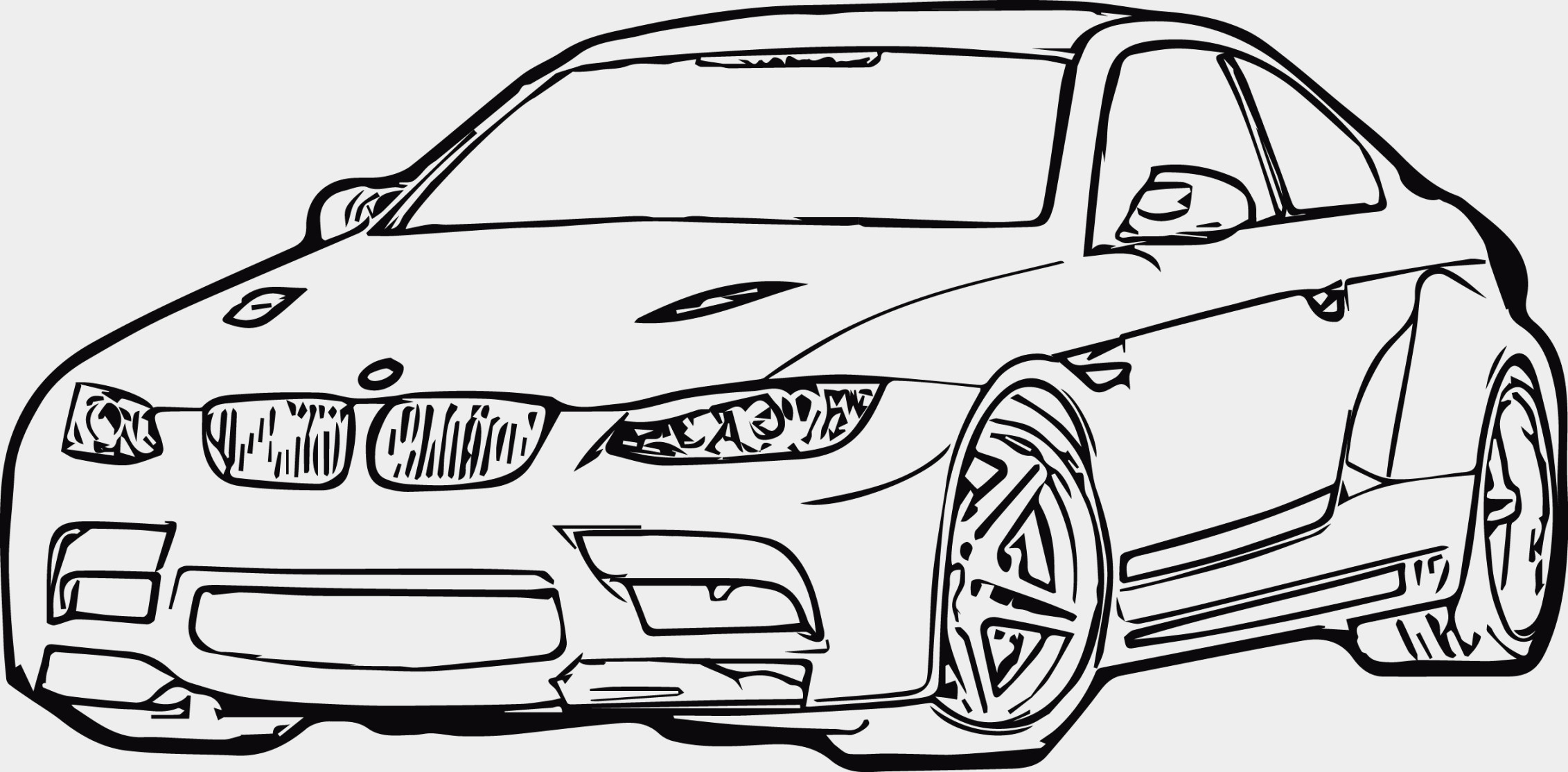 coloring cars bmw tag for coloring page of bmw m3 drawn bmw coloring page cars coloring bmw