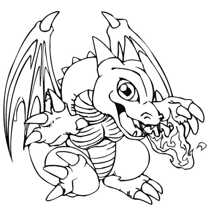 coloring cartoon dragons cartoon dragon coloring pages download and print for free cartoon dragons coloring 1 1