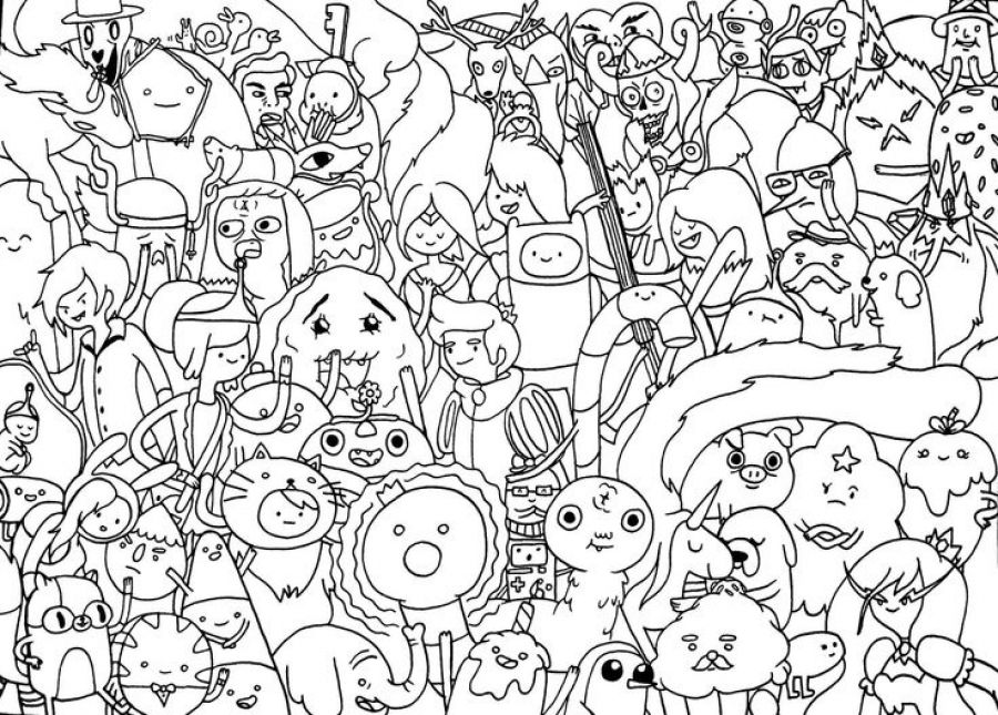 coloring cartoon network free scooby doo gang coloring pages network cartoon coloring