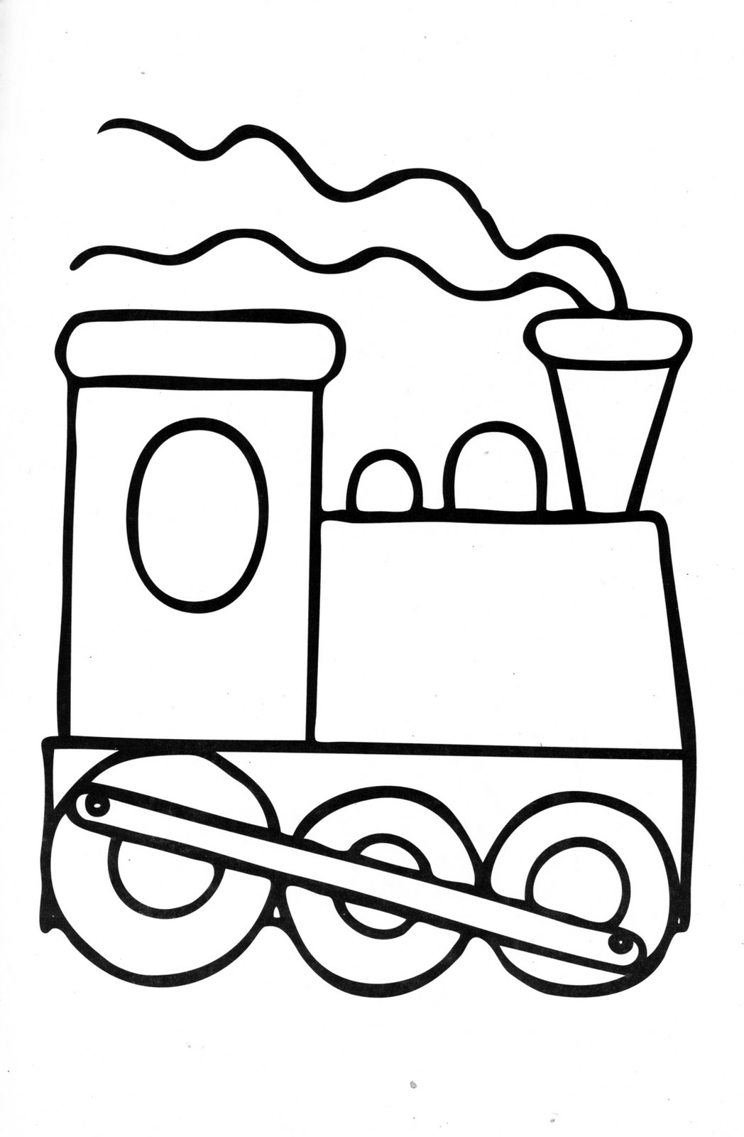 coloring clipart for kids free train images for kids download free clip art free coloring kids clipart for