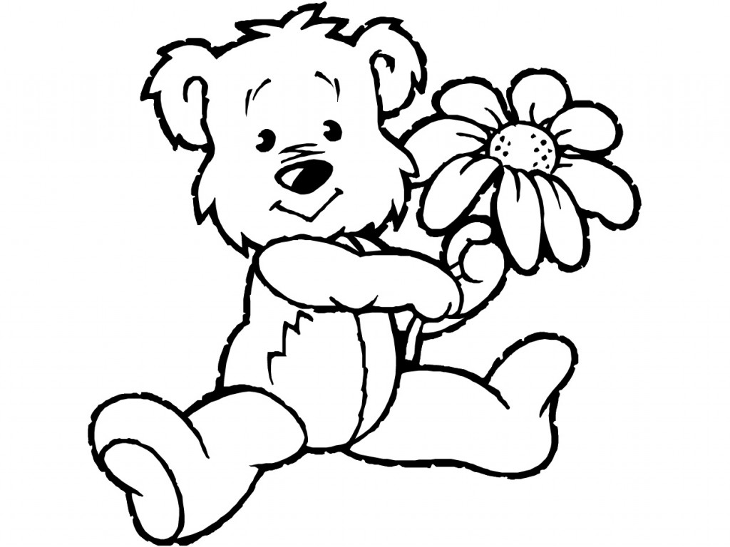 coloring clipart for kids make any picture a coloring page with ipiccy ipiccy coloring clipart kids for