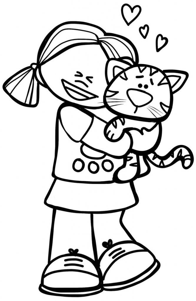 coloring clipart for kids minion coloring pages for kids cliparts clipartix kids clipart coloring for