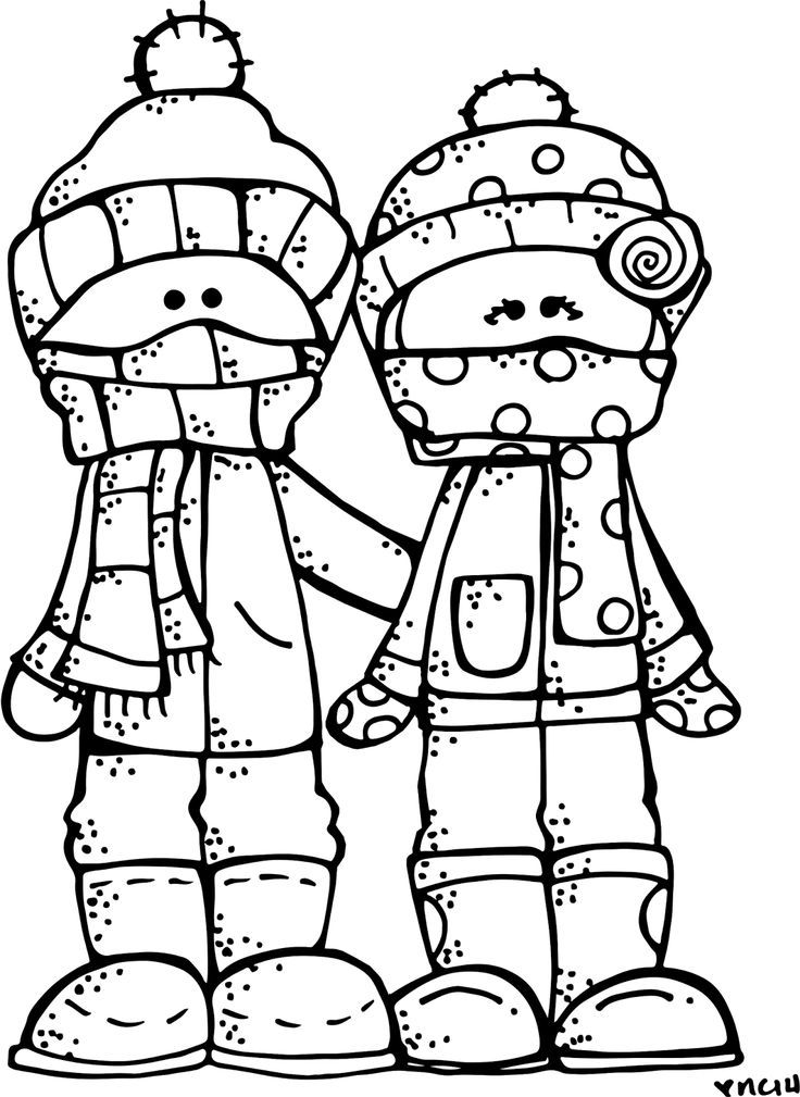 coloring clipart for kids winter season coloring pages for kids coloring pages for coloring kids clipart