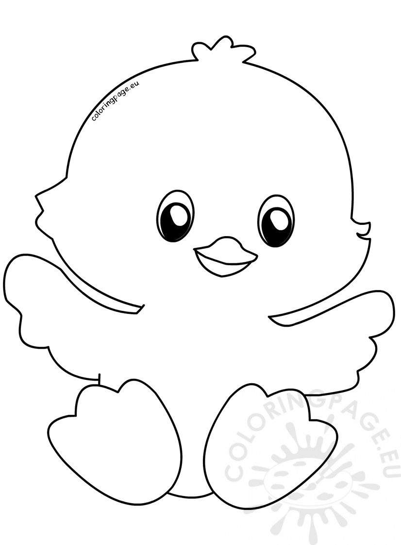 coloring cute cut 70 animal colouring pages free download print free cut coloring cute