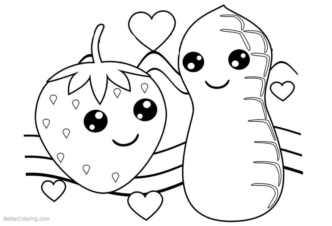 coloring cute cut 85 best animals cut and paste and print and color images cut cute coloring