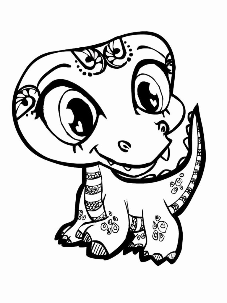coloring cute cut cute animals coloring pages getcoloringpagescom coloring cute cut