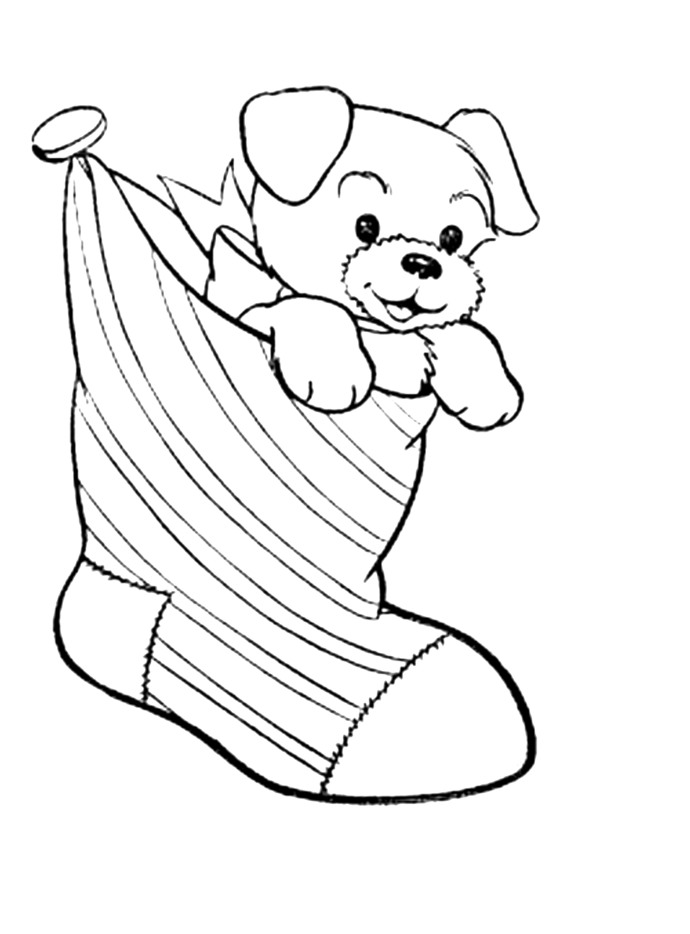 coloring cute cut cute coloring pages to print download free coloring sheets cute cut coloring