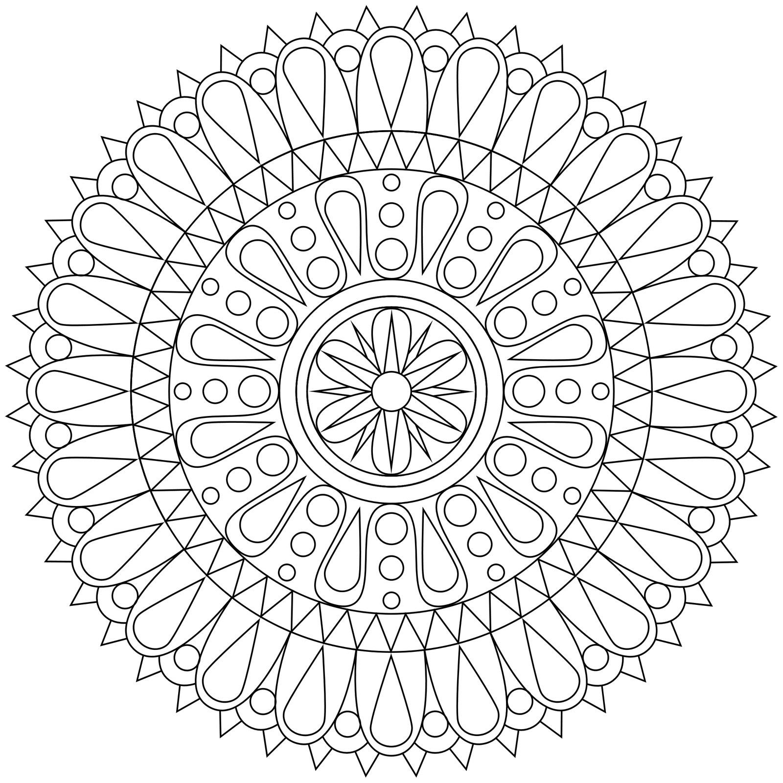 coloring designs free coloring pages of cool designs coloring home free coloring designs