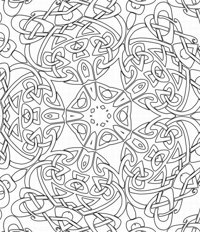 coloring designs free floral coloring pages for adults best coloring pages for designs free coloring