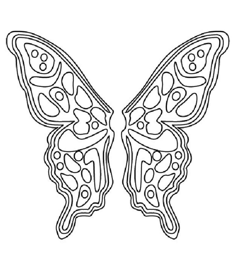 coloring designs free floral coloring pages for adults best coloring pages for designs free coloring 1 1