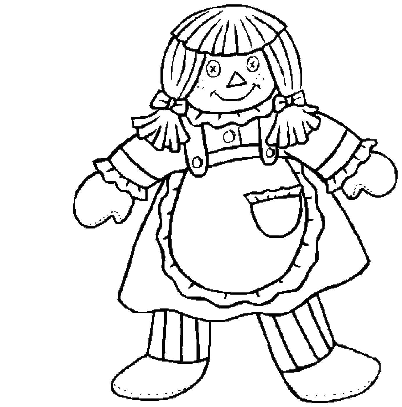 coloring doll print lol dolls printable coloring pages at getcoloringscom print coloring doll