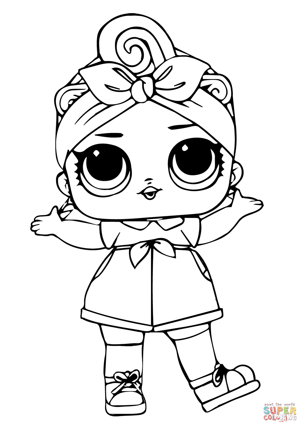 coloring doll print toys coloring pages best coloring pages for kids coloring doll print