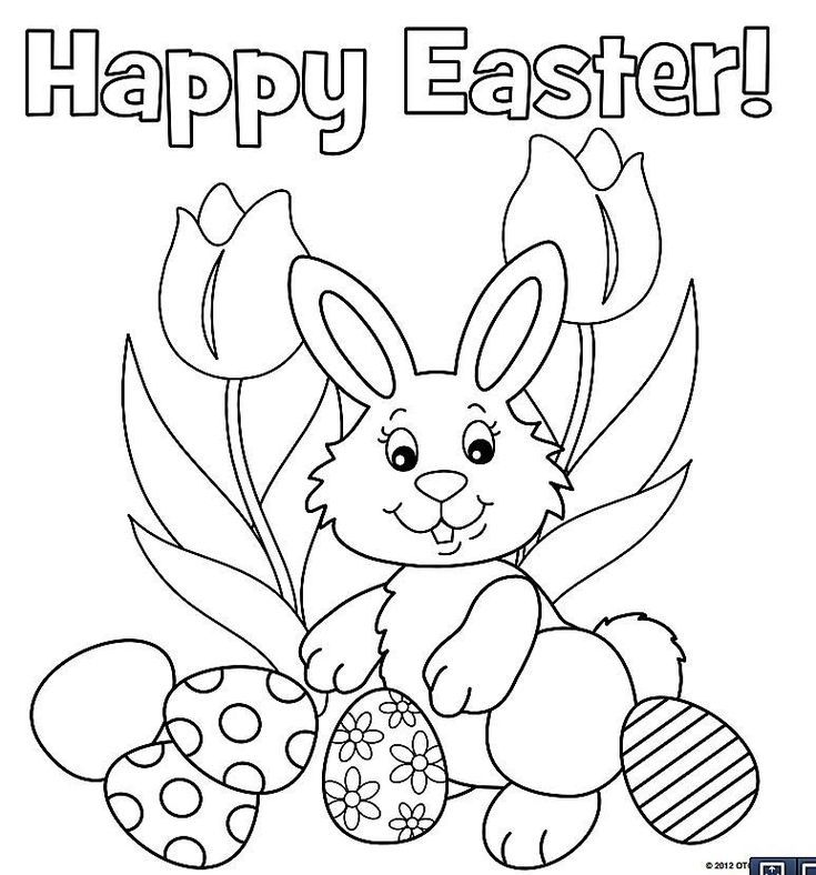 coloring easter bunnies 9 places for free printable easter bunny coloring pages easter coloring bunnies