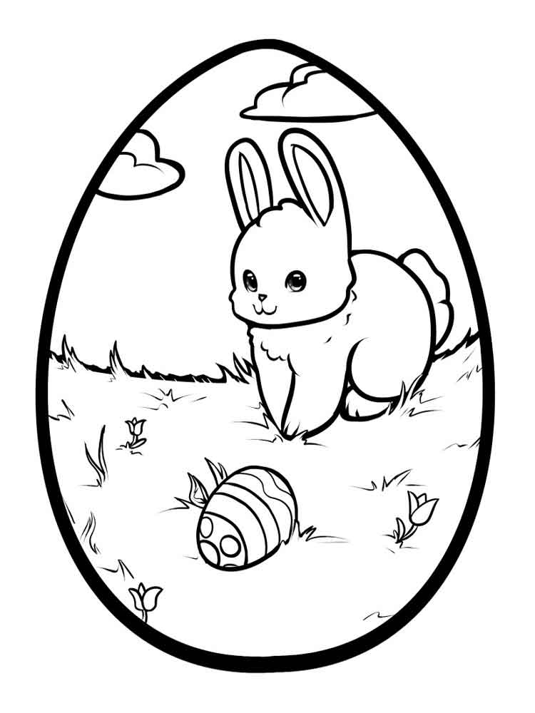 coloring easter bunnies easter bunny coloring pages free printable easter bunny easter bunnies coloring