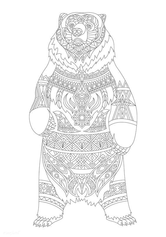 coloring elephant tusks pink free download happy elephant sitting coloring pages tusks elephant coloring pink