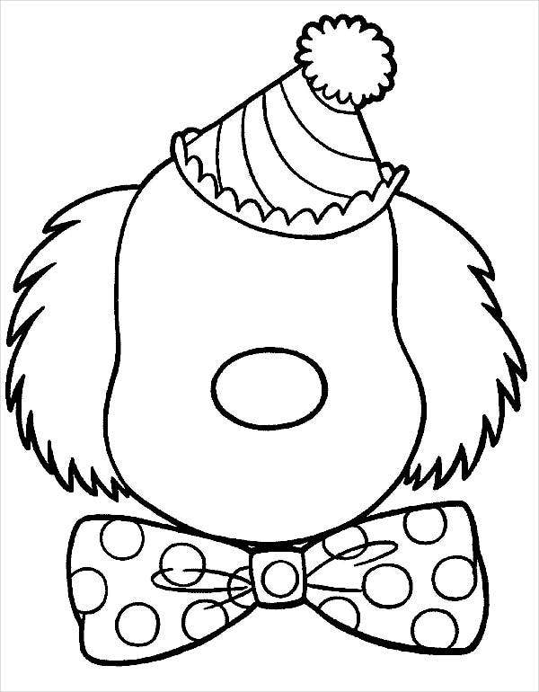coloring faces 9 face coloring pages jpg ai illustrator download faces coloring