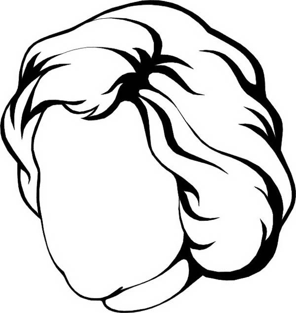 coloring faces blank face coloring page coloring home faces coloring