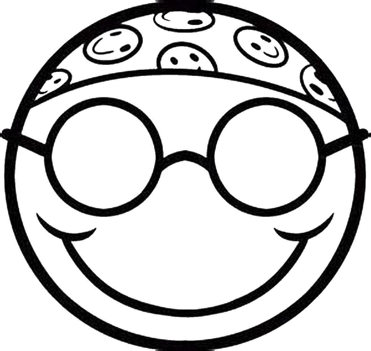 coloring faces free girl face coloring page download free clip art free faces coloring