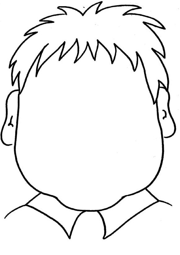 coloring faces kids n funcom 19 coloring pages of faces faces coloring 1 1