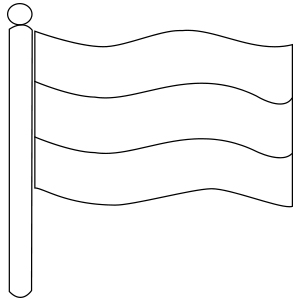 coloring flag germany flag coloring pages and flag templates flag coloring germany