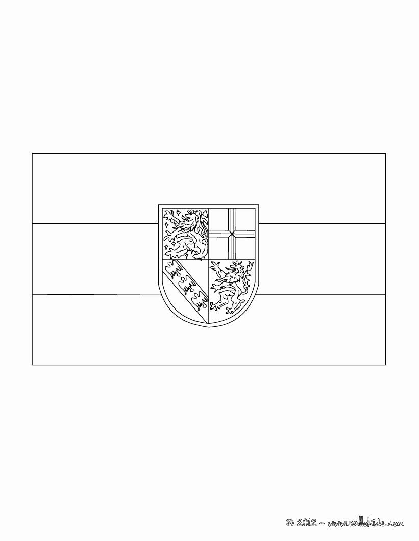 coloring flag germany germany coloring page crayolacom flag germany coloring