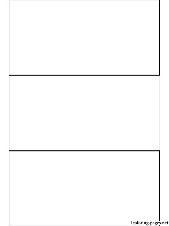 coloring flag italy italy flag coloring page coloring pages italy flag coloring