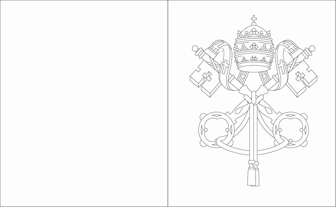 coloring flag italy italy flag coloring page inspirational italy vatican flag italy coloring