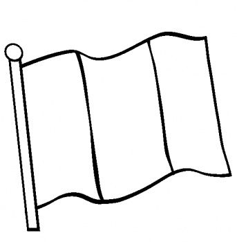 coloring flag italy italy flag colouring page 1 world thinking day italy coloring flag