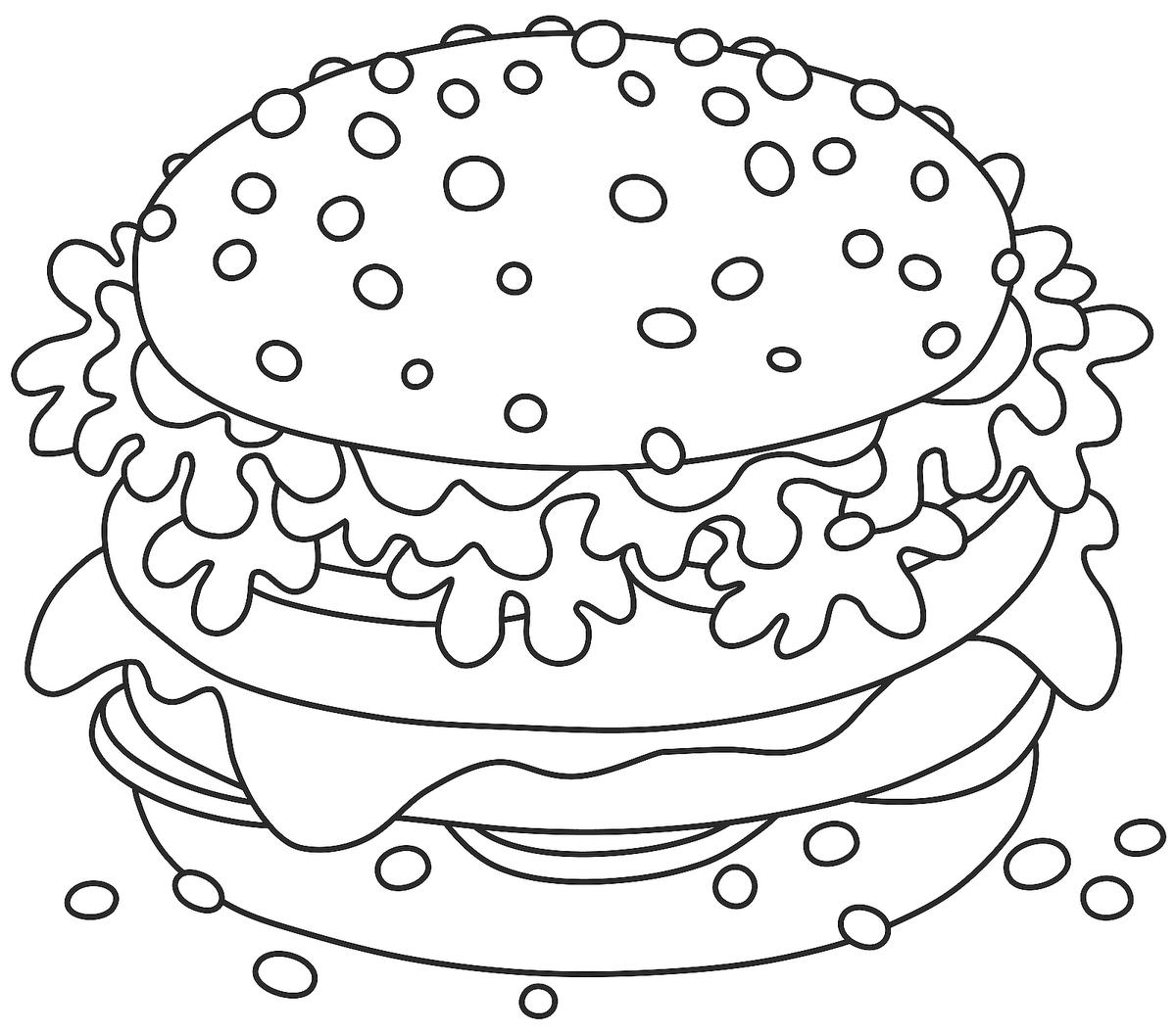 coloring food pages 20 free printable october coloring pages food pages coloring