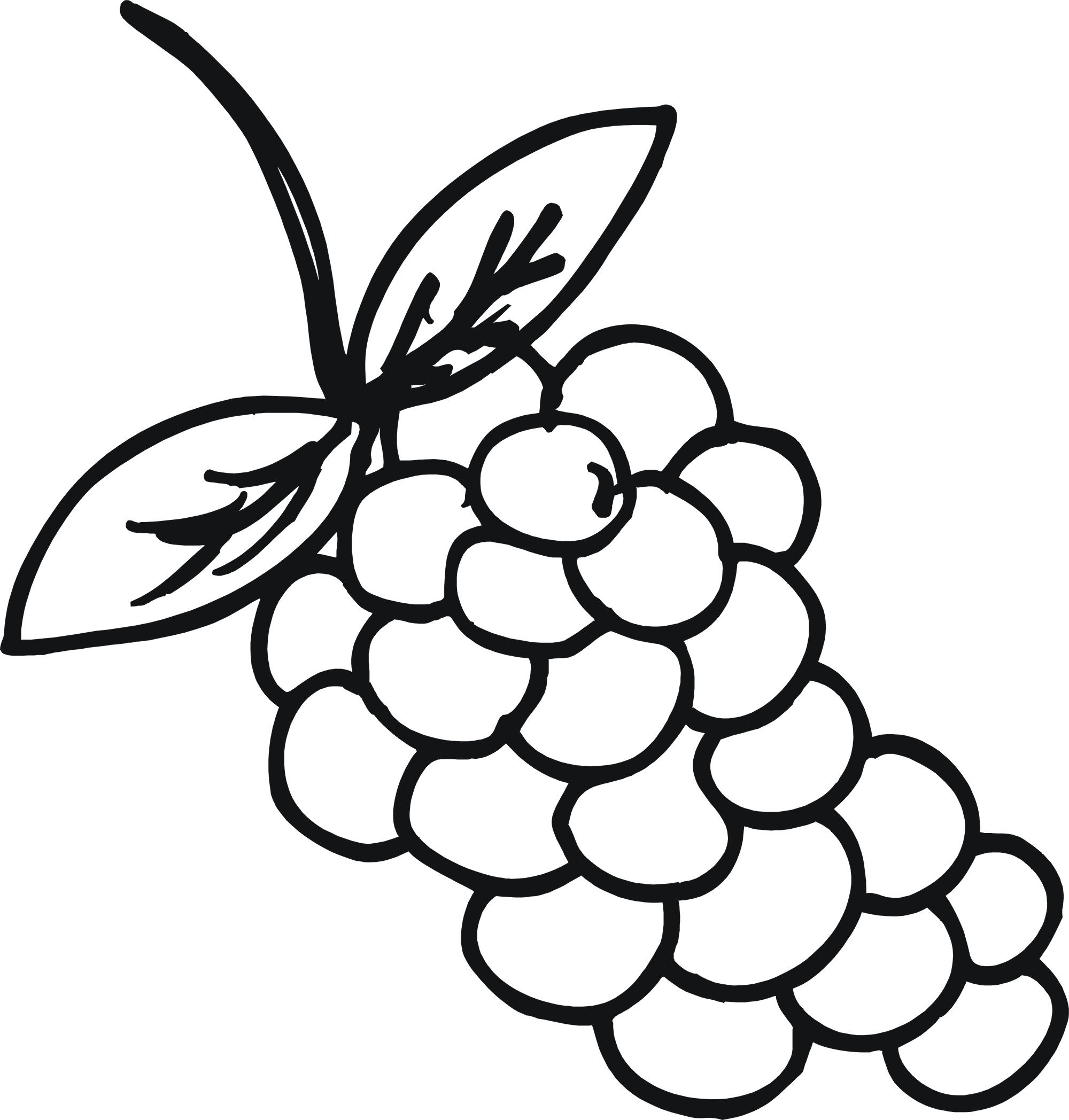 coloring food pages free easy to print food coloring pages tulamama pages coloring food