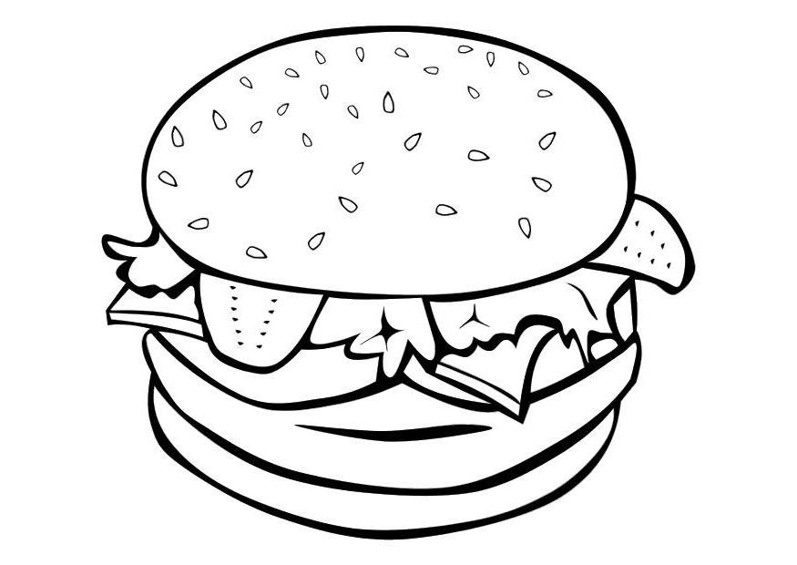 coloring food pages healthy food coloring pages coloring pages to download coloring food pages 1 1