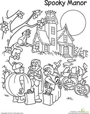 coloring for grade 3 22 fun to do division color by number printables kitty for 3 coloring grade