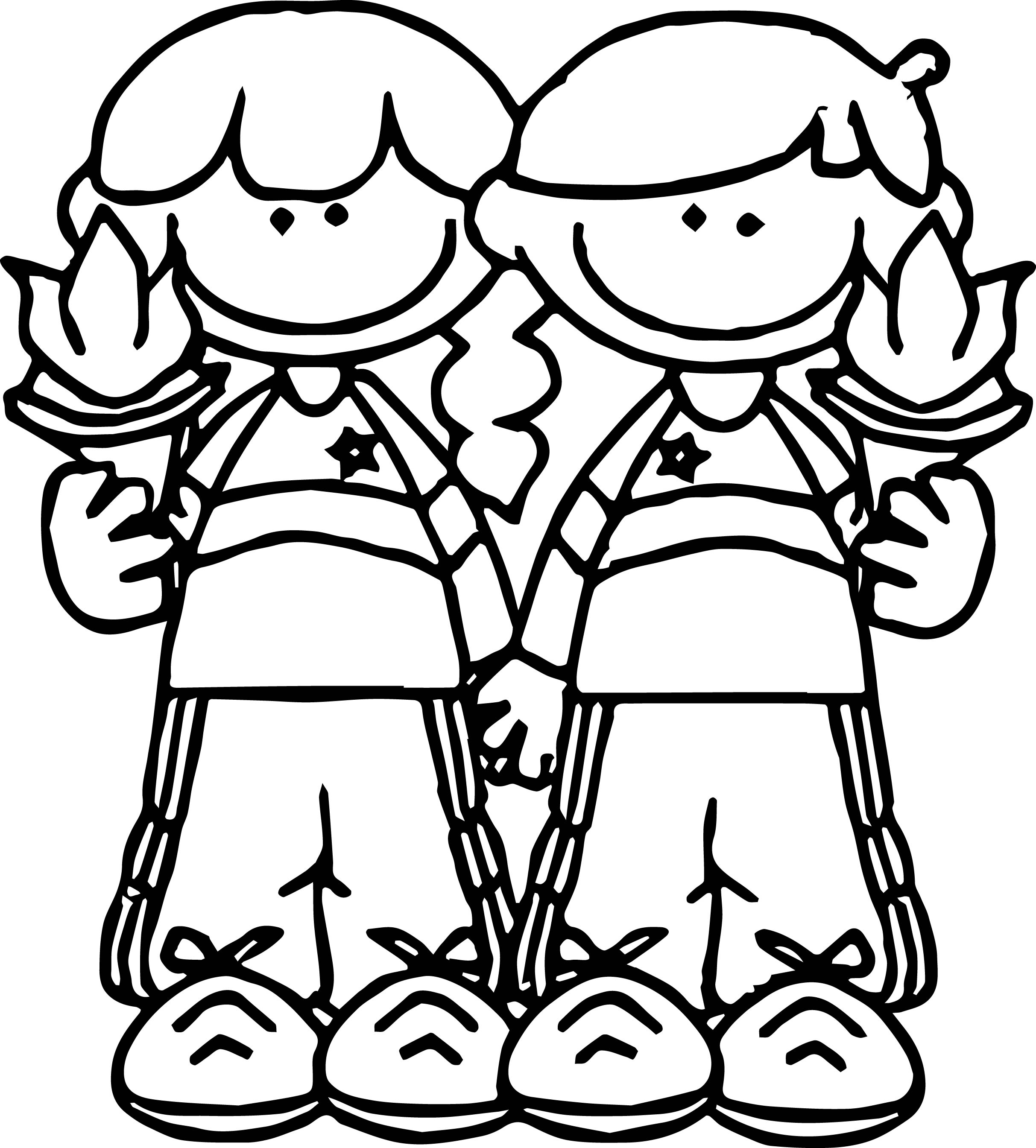 coloring for grade 3 3rd grade coloring page wecoloring coloring for 3 grade