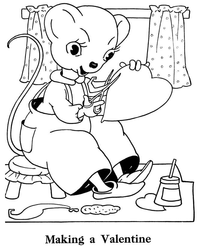 coloring for grade 3 3rd grade coloring pages free download on clipartmag 3 for coloring grade